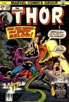 Thor #230 comic books for sale