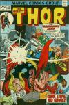 Thor #236 comic books for sale