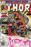 Thor #293 Comic Books - Covers, Scans, Photos  in Thor Comic Books - Covers, Scans, Gallery