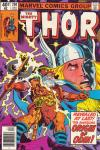 Thor #294 Comic Books - Covers, Scans, Photos  in Thor Comic Books - Covers, Scans, Gallery