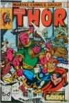 Thor #301 Comic Books - Covers, Scans, Photos  in Thor Comic Books - Covers, Scans, Gallery