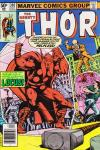 Thor #302 Comic Books - Covers, Scans, Photos  in Thor Comic Books - Covers, Scans, Gallery