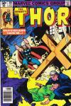 Thor #303 Comic Books - Covers, Scans, Photos  in Thor Comic Books - Covers, Scans, Gallery