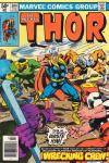 Thor #304 Comic Books - Covers, Scans, Photos  in Thor Comic Books - Covers, Scans, Gallery