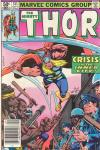 Thor #311 Comic Books - Covers, Scans, Photos  in Thor Comic Books - Covers, Scans, Gallery
