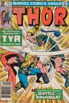 Thor #312 Comic Books - Covers, Scans, Photos  in Thor Comic Books - Covers, Scans, Gallery