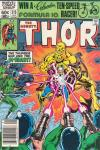 Thor #315 Comic Books - Covers, Scans, Photos  in Thor Comic Books - Covers, Scans, Gallery