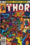 Thor #320 Comic Books - Covers, Scans, Photos  in Thor Comic Books - Covers, Scans, Gallery