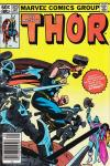 Thor #323 Comic Books - Covers, Scans, Photos  in Thor Comic Books - Covers, Scans, Gallery