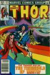 Thor #331 comic books for sale