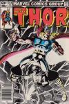 Thor #334 comic books for sale