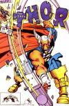 Thor #337 Comic Books - Covers, Scans, Photos  in Thor Comic Books - Covers, Scans, Gallery