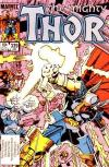 Thor #339 comic books for sale