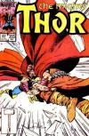 Thor #355 comic books for sale