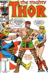 Thor #356 comic books for sale