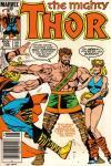 Thor #356 comic books for sale