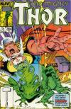 Thor #364 Comic Books - Covers, Scans, Photos  in Thor Comic Books - Covers, Scans, Gallery