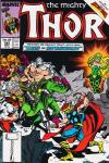 Thor #383 Comic Books - Covers, Scans, Photos  in Thor Comic Books - Covers, Scans, Gallery