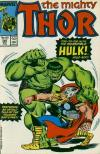 Thor #385 Comic Books - Covers, Scans, Photos  in Thor Comic Books - Covers, Scans, Gallery