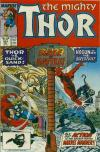 Thor #393 Comic Books - Covers, Scans, Photos  in Thor Comic Books - Covers, Scans, Gallery