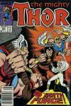 Thor #395 comic books for sale