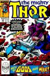 Thor #397 Comic Books - Covers, Scans, Photos  in Thor Comic Books - Covers, Scans, Gallery