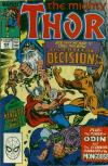 Thor #408 comic books for sale
