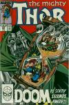 Thor #409 comic books for sale