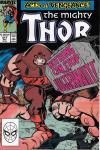 Thor #411 comic books for sale