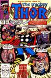 Thor #415 comic books for sale
