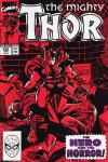 Thor #416 comic books for sale