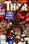 Thor #418 comic books for sale
