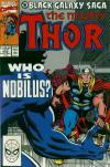 Thor #422 comic books for sale