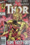 Thor #425 comic books for sale