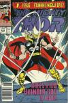 Thor #433 comic books for sale