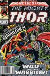 Thor #445 comic books for sale