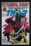 Thor #455 comic books for sale