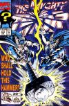 Thor #459 Comic Books - Covers, Scans, Photos  in Thor Comic Books - Covers, Scans, Gallery
