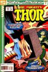 Thor #470 Comic Books - Covers, Scans, Photos  in Thor Comic Books - Covers, Scans, Gallery