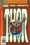 Thor #471 comic books for sale