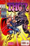 Thor #476 comic books for sale