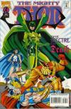 Thor #488 comic books for sale