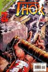 Thor #491 comic books for sale