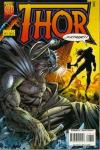 Thor #497 comic books for sale