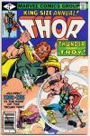 Thor #8 comic books for sale