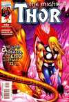 Thor #24 comic books for sale