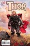 Thor #10 comic books for sale