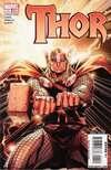 Thor #11 comic books for sale