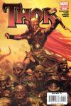 Thor #1 comic books for sale