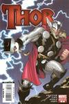 Thor #3 comic books for sale
